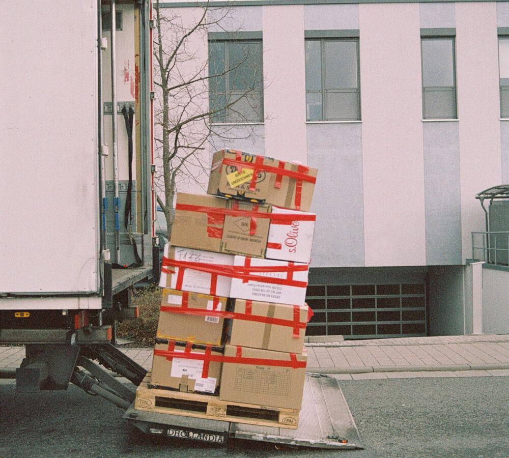 commercial-movingtruck